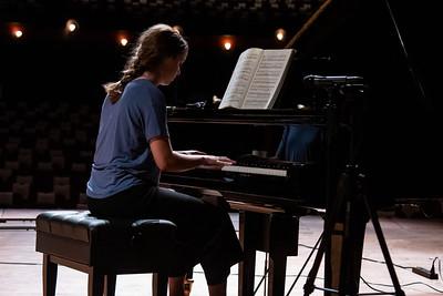 20210320-PianoCelebrationWeek-MM-0169