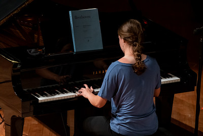 20210320-PianoCelebrationWeek-MM-0124