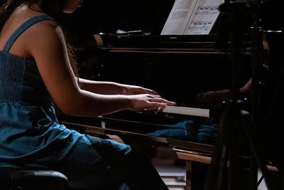 20210320-PianoCelebrationWeek-MM-0191