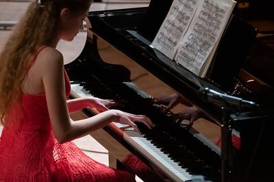 20210320-PianoCelebrationWeek-MM-0311