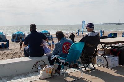 2021_0402 Beach VB-WW-1287