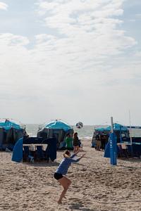 2021_0402 Beach VB-WW-1301