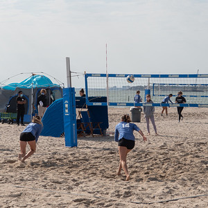 2021_0402 Beach VB-WW-1289