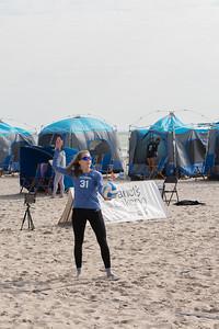2021_0402 Beach VB-WW-2-5