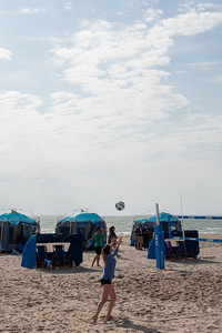 2021_0402 Beach VB-WW-1302
