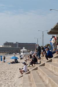 2021_0402 Beach VB-WW-1298