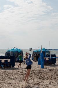 2021_0402 Beach VB-WW-1303