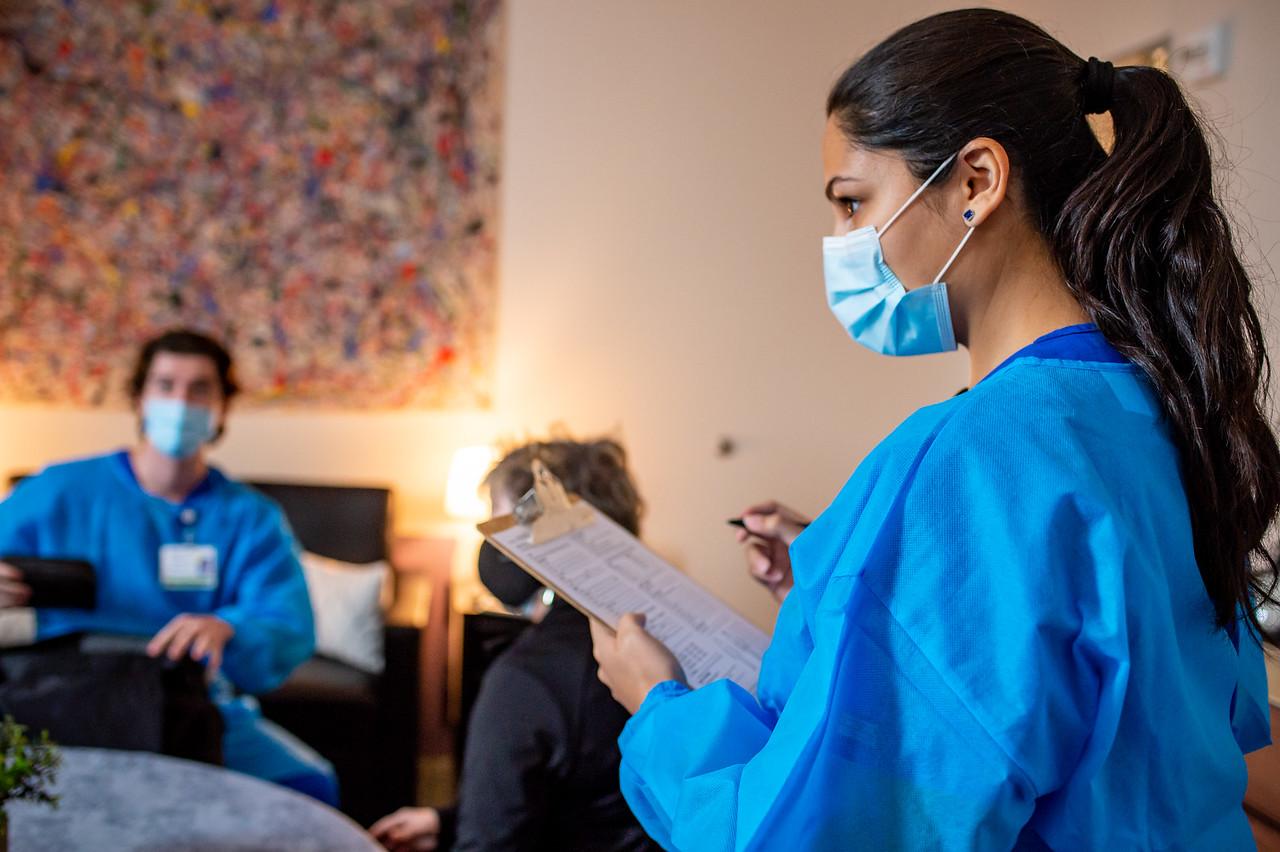 2021_0423-NursingSimulationApartment-MM-8259