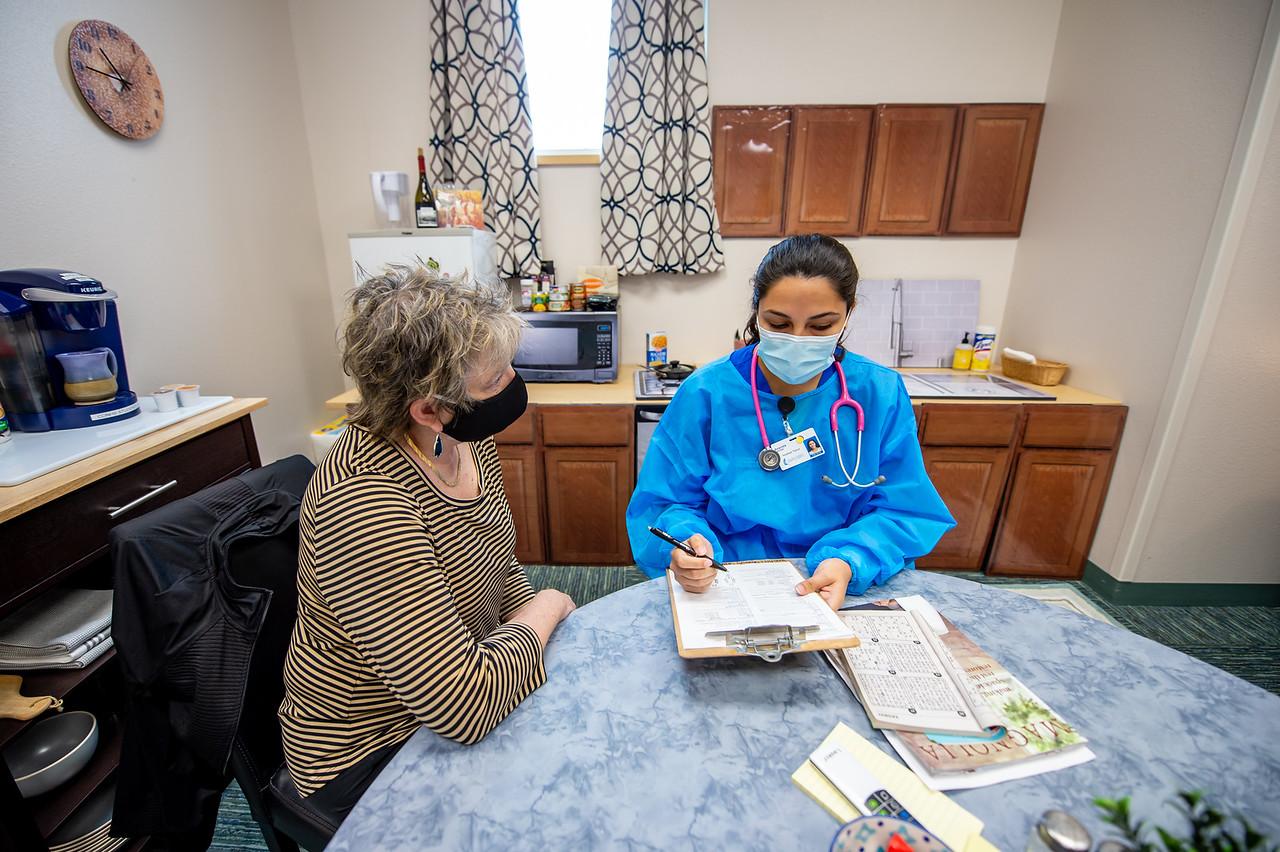 2021_0423-NursingSimulationApartment-MM-8308