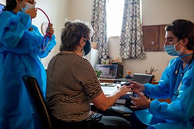 2021_0423-NursingSimulationApartment-MM-8300