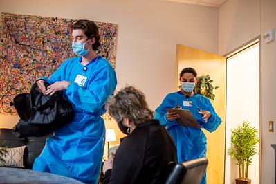 2021_0423-NursingSimulationApartment-MM-8257