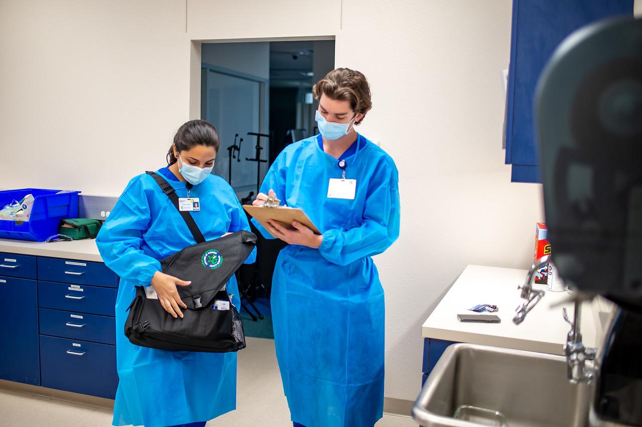 2021_0423-NursingSimulationApartment-MM-8245