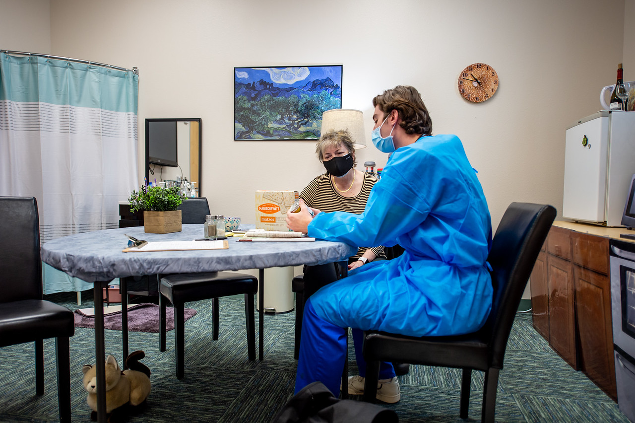 2021_0423-NursingSimulationApartment-MM-8331
