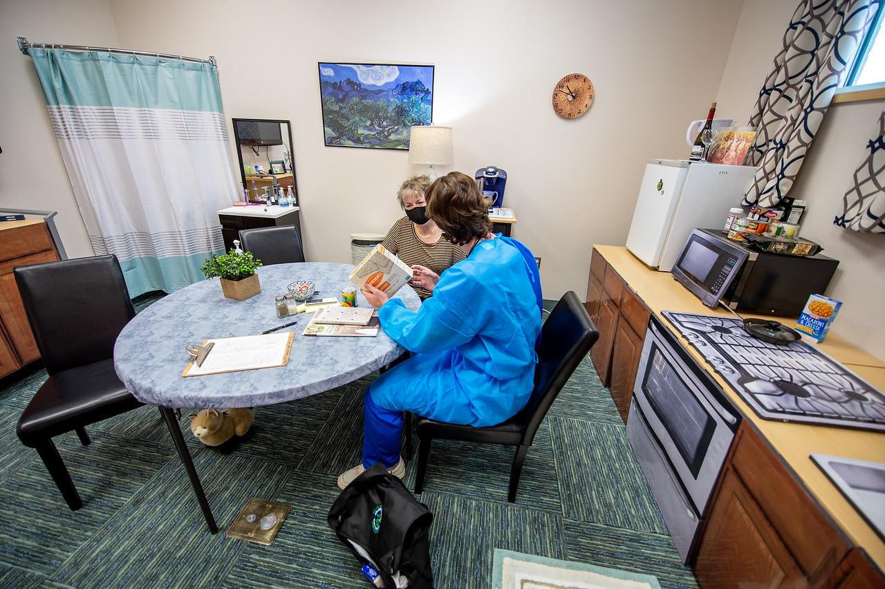2021_0423-NursingSimulationApartment-MM-8336