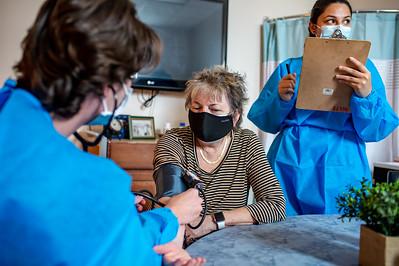 2021_0423-NursingSimulationApartment-MM-8288
