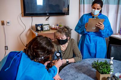 2021_0423-NursingSimulationApartment-MM-8281
