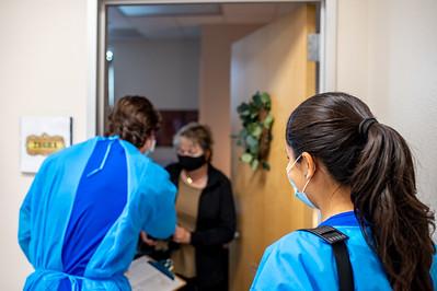 2021_0423-NursingSimulationApartment-MM-8252