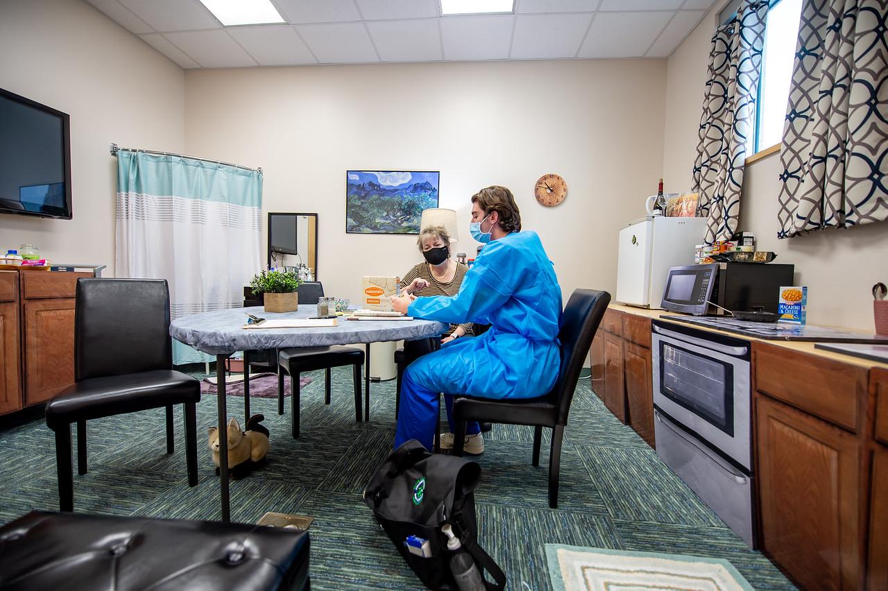 2021_0423-NursingSimulationApartment-MM-8330