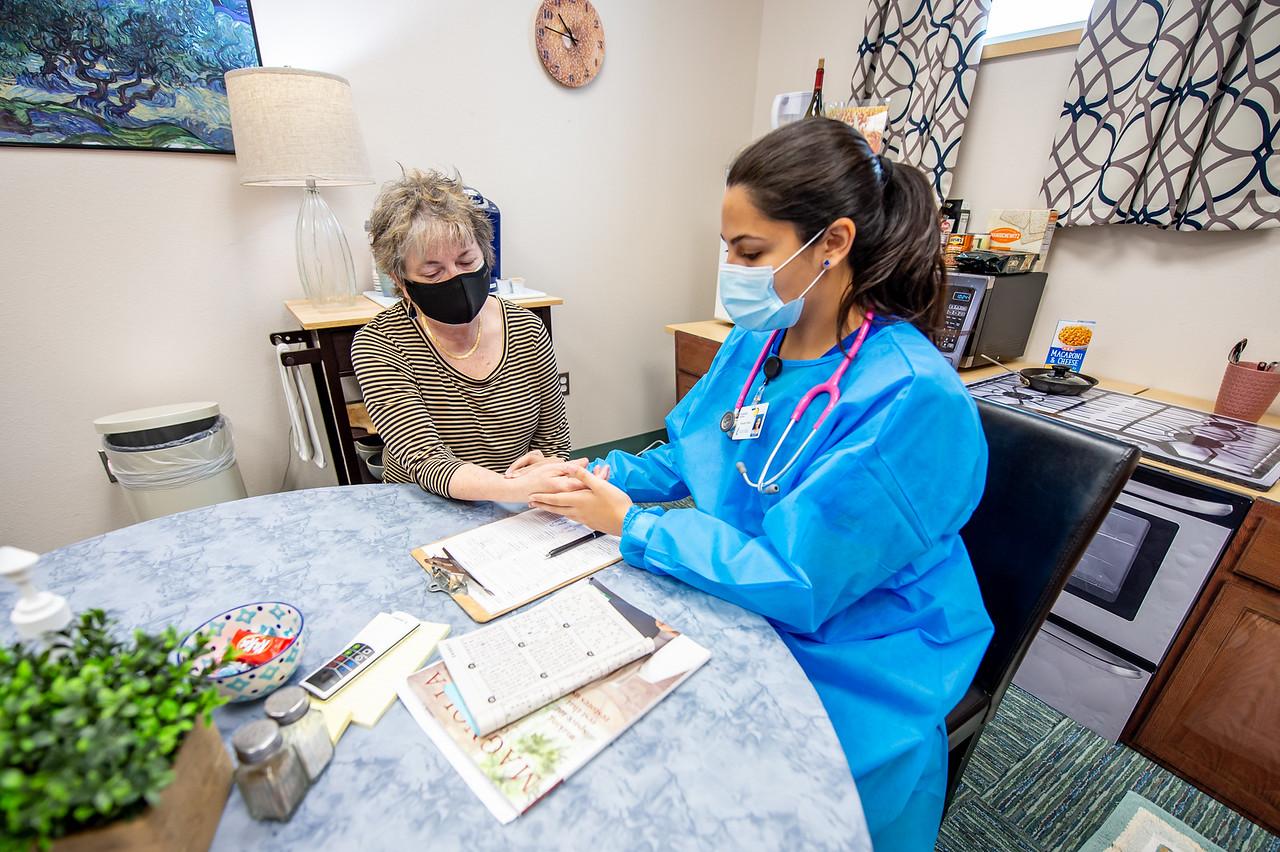 2021_0423-NursingSimulationApartment-MM-8324