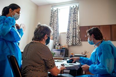 2021_0423-NursingSimulationApartment-MM-8301