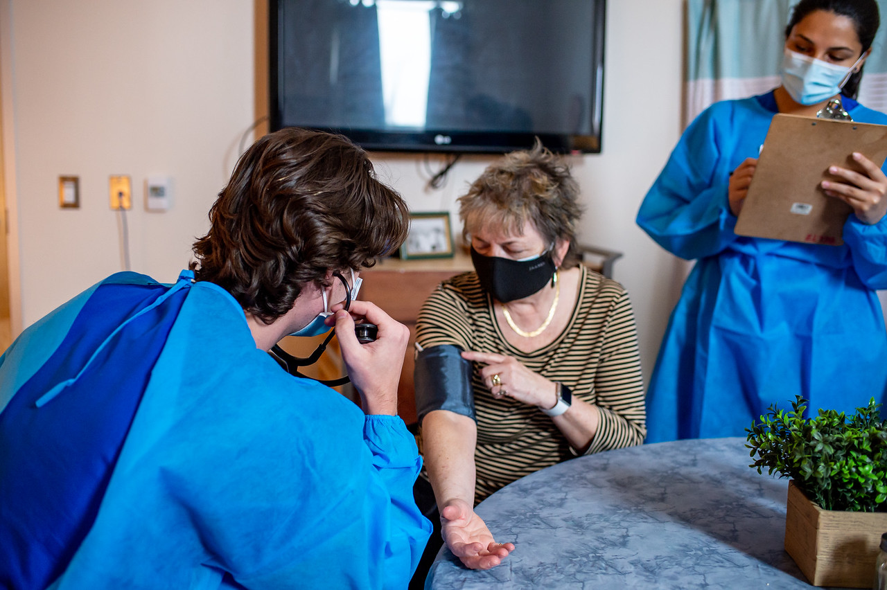 2021_0423-NursingSimulationApartment-MM-8278