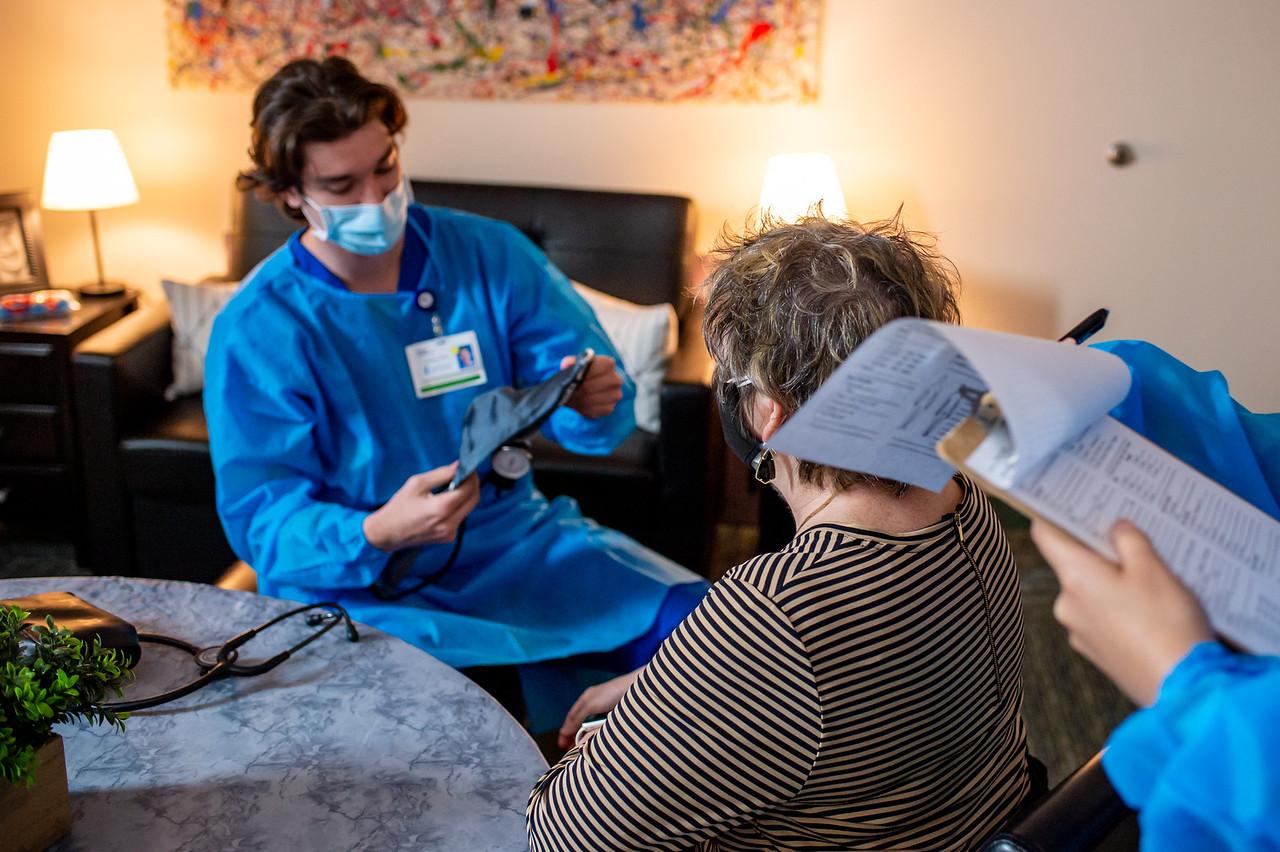 2021_0423-NursingSimulationApartment-MM-8267