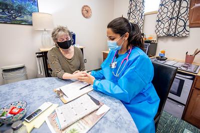 2021_0423-NursingSimulationApartment-MM-8328