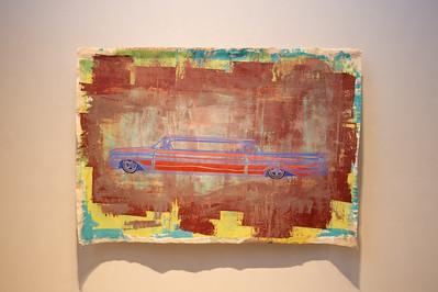 20210511_MaclovioCantu-Gallery-0842