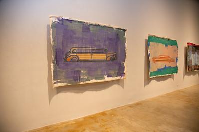 20210511_MaclovioCantu-Gallery-0834