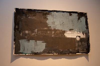 20210511_MaclovioCantu-Gallery-0812