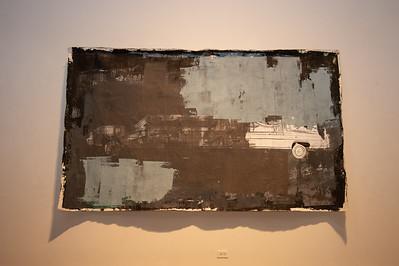 20210511_MaclovioCantu-Gallery-0817