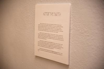 20210511_MaclovioCantu-Gallery-0820