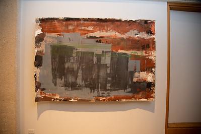 20210511_MaclovioCantu-Gallery-0841