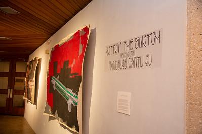 20210511_MaclovioCantu-Gallery-0860