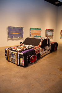 20210511_MaclovioCantu-Gallery-0854