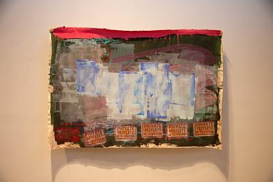 20210511_MaclovioCantu-Gallery-0843