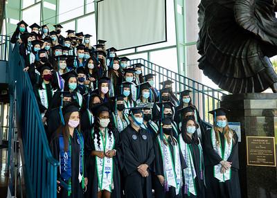 20210514_CoNHS-UndergradCeremony-MM-08942