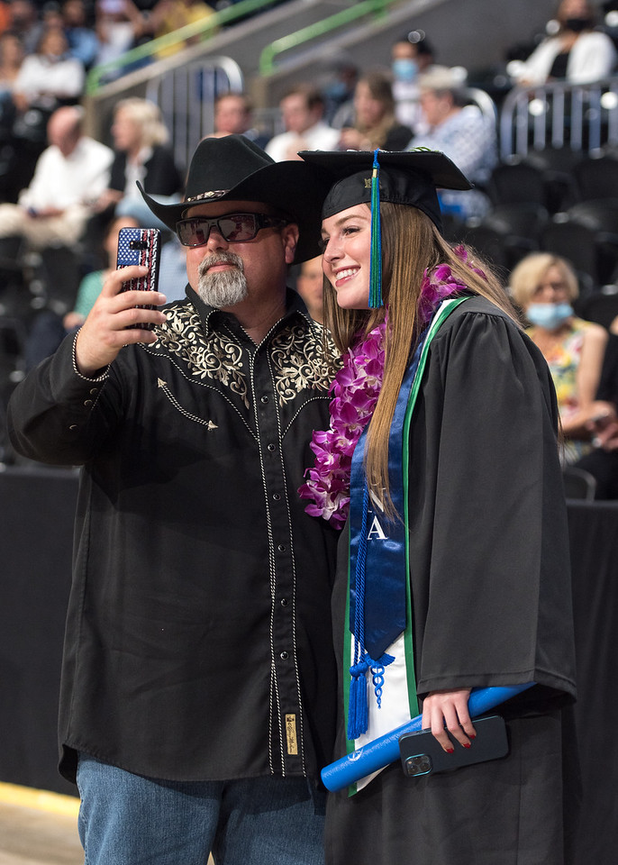 20210515_Commencement-WW-5914