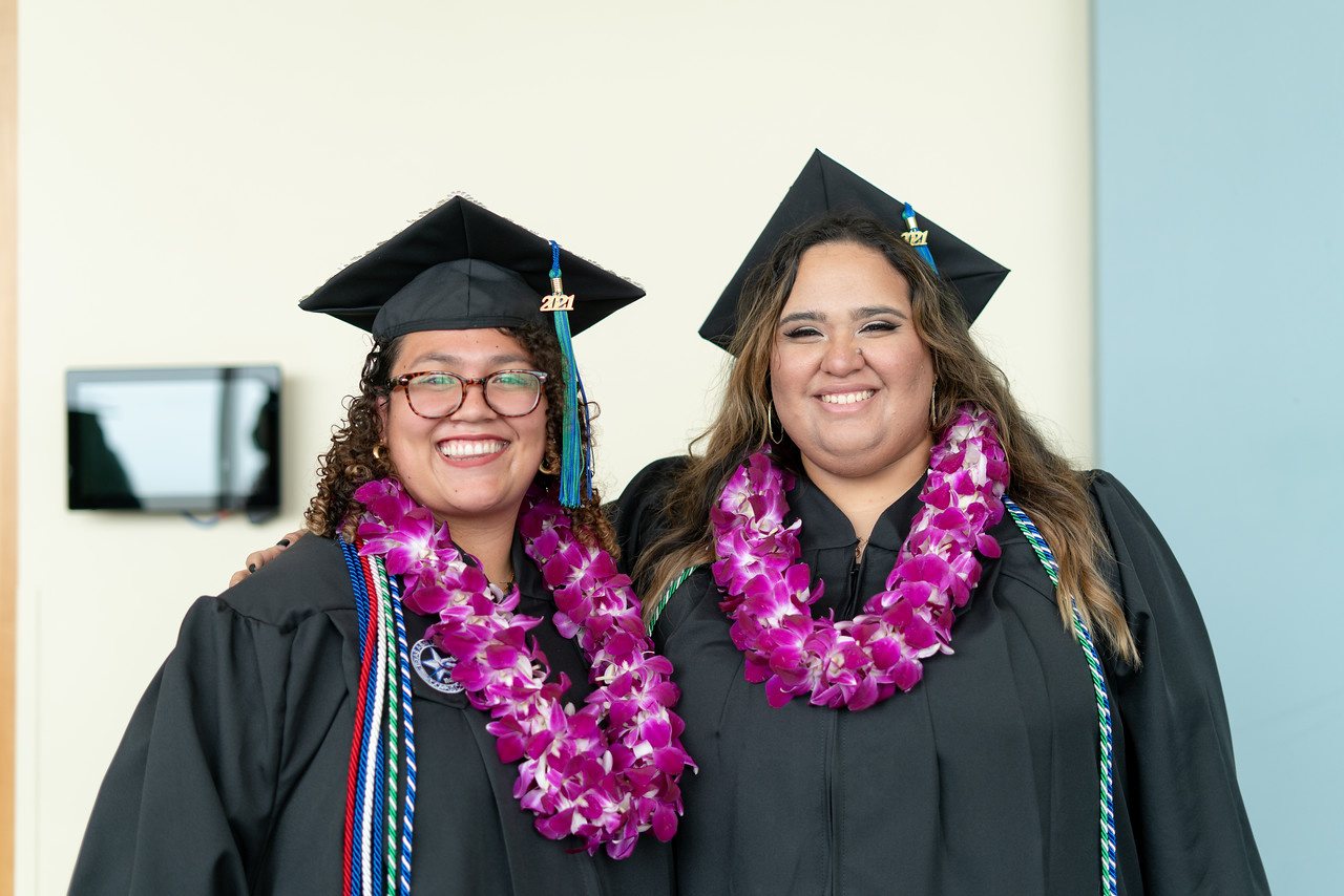 20210515_Commencement-WW-02151