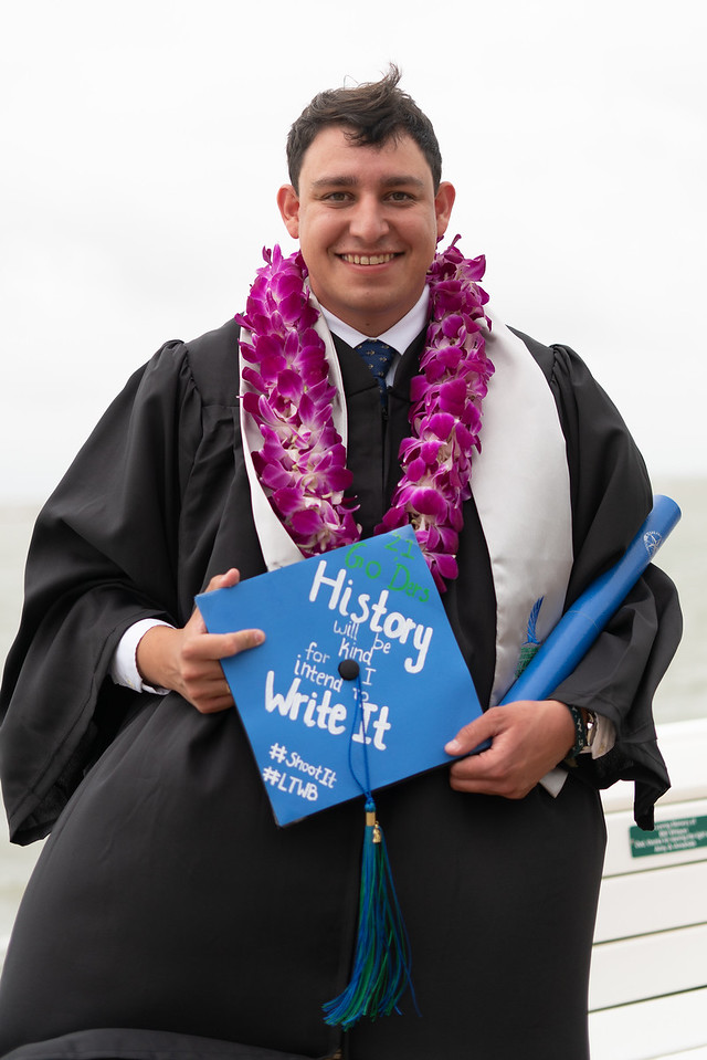 20210515_Commencement-WW-02225