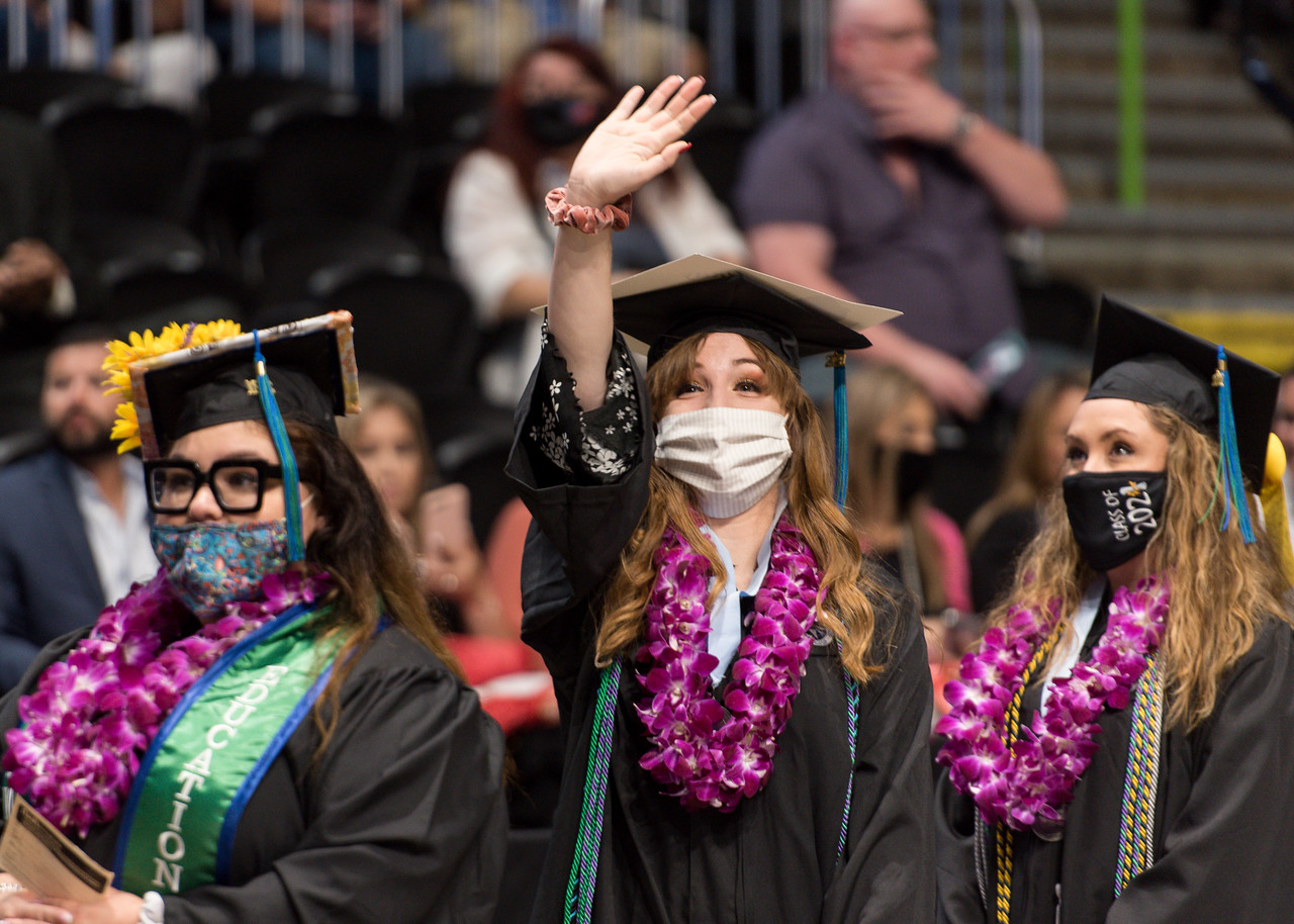 20210515_Commencement-WW-5838