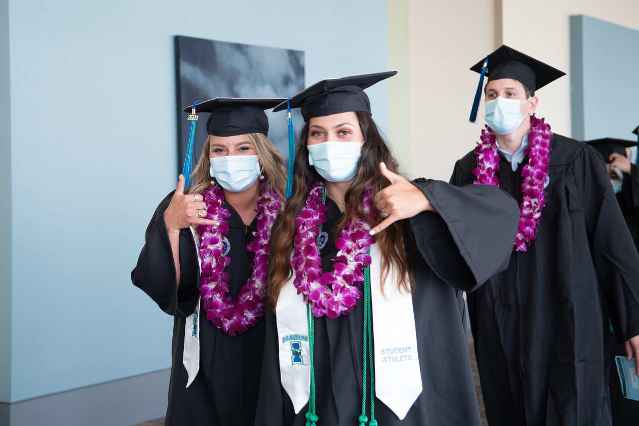 20210515_Commencement-WW-6275