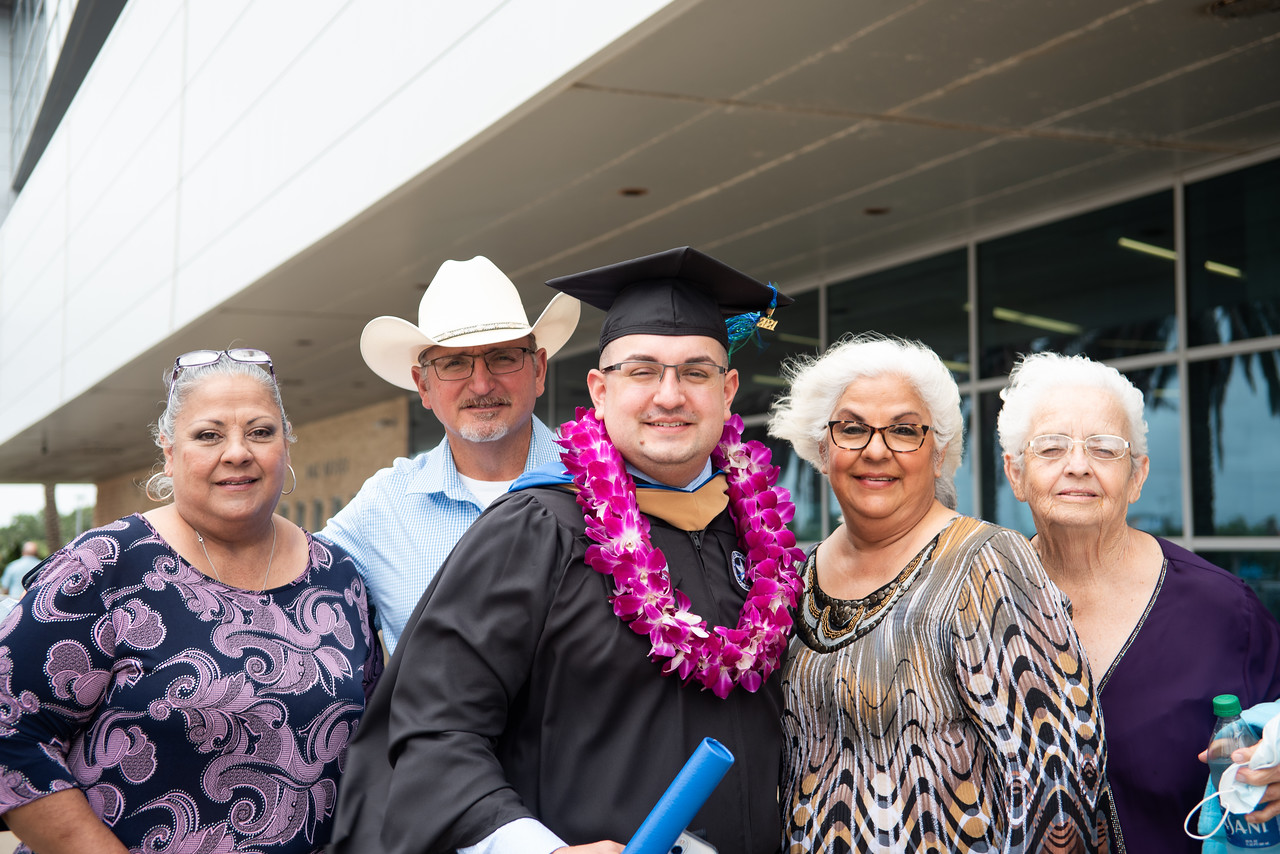 20210515_Commencement-WW-6327