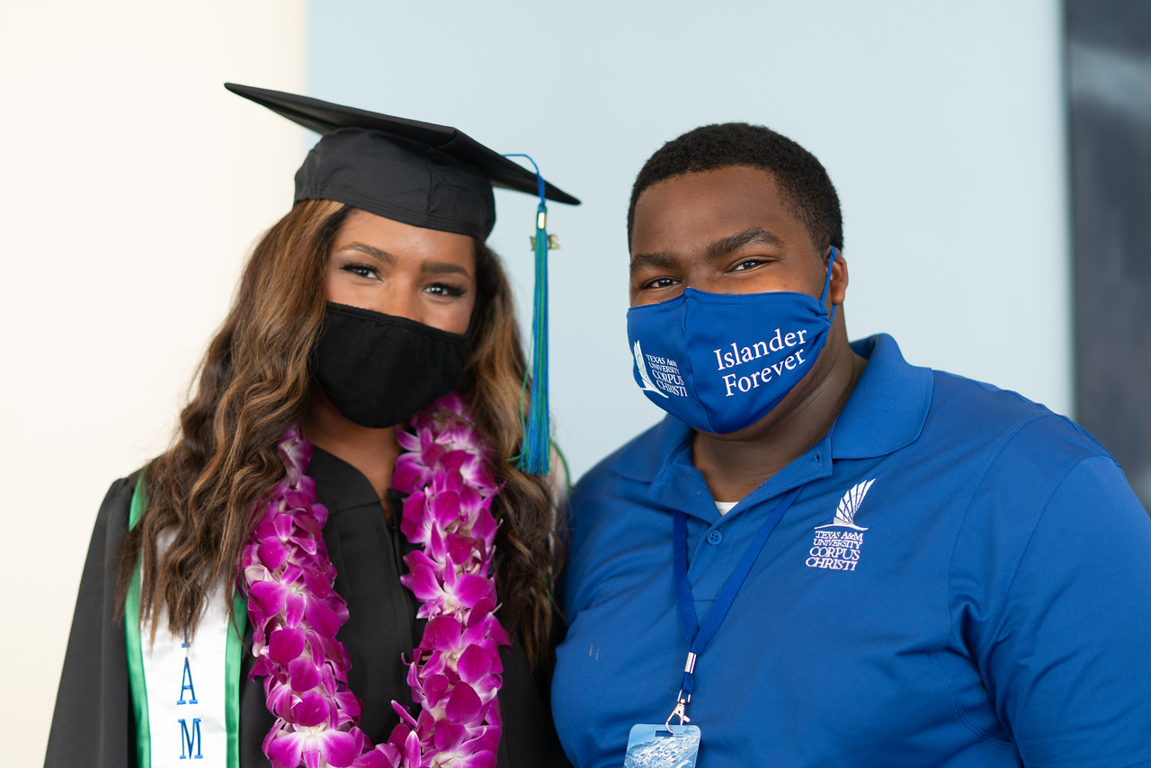 20210515_Commencement-WW-02143