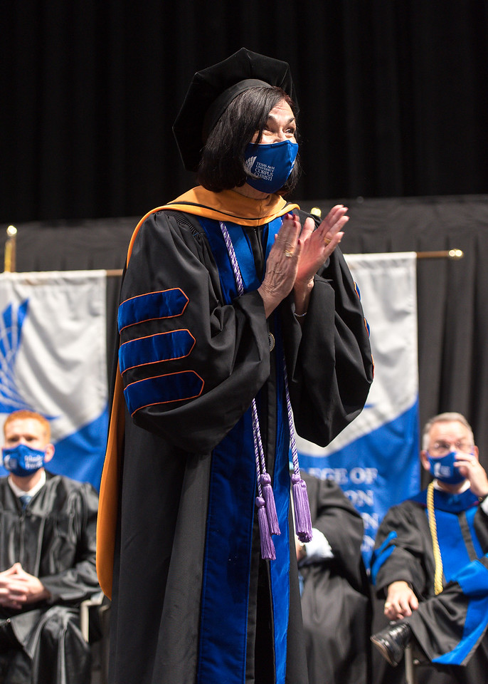 20210515_Commencement-WW-5789