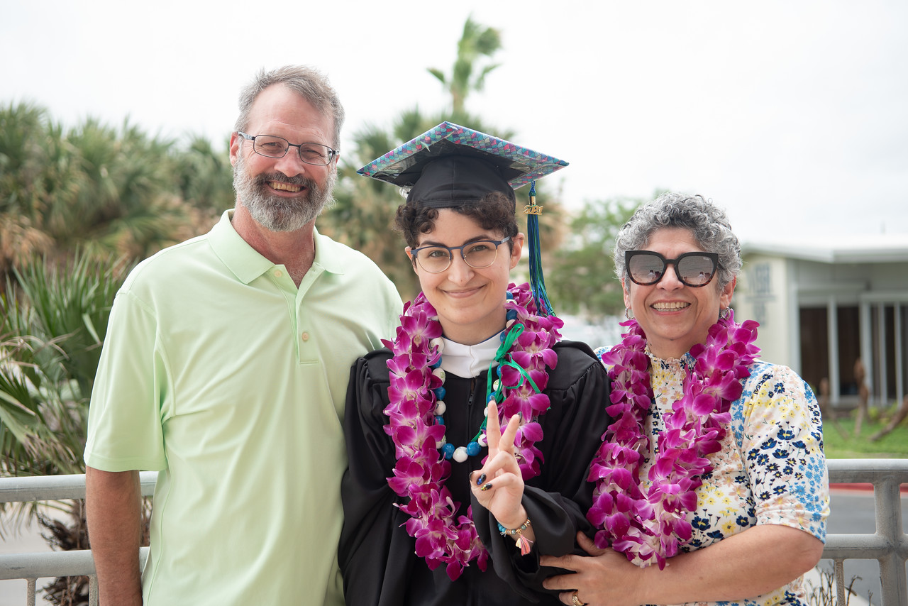 20210515_Commencement-WW-6318