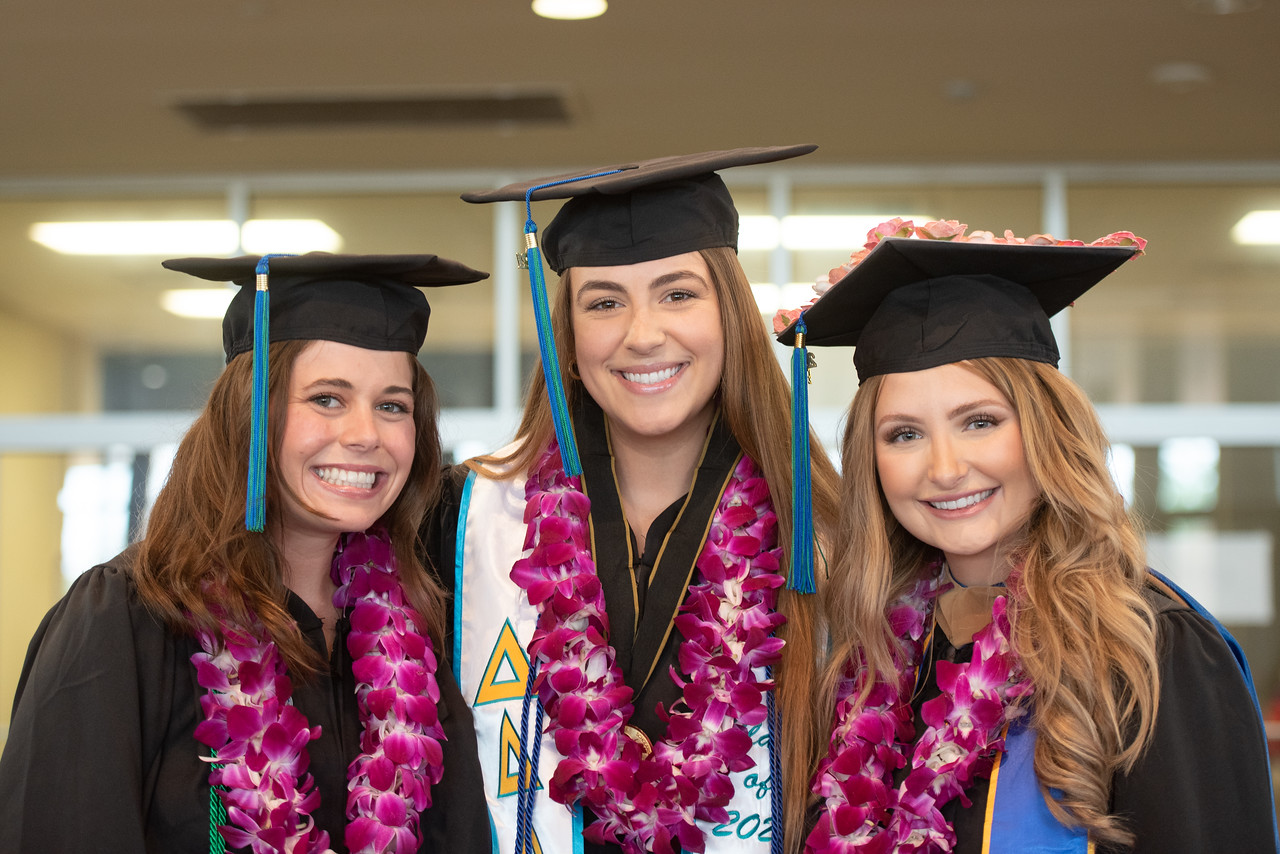 20210515_Commencement-WW-6180