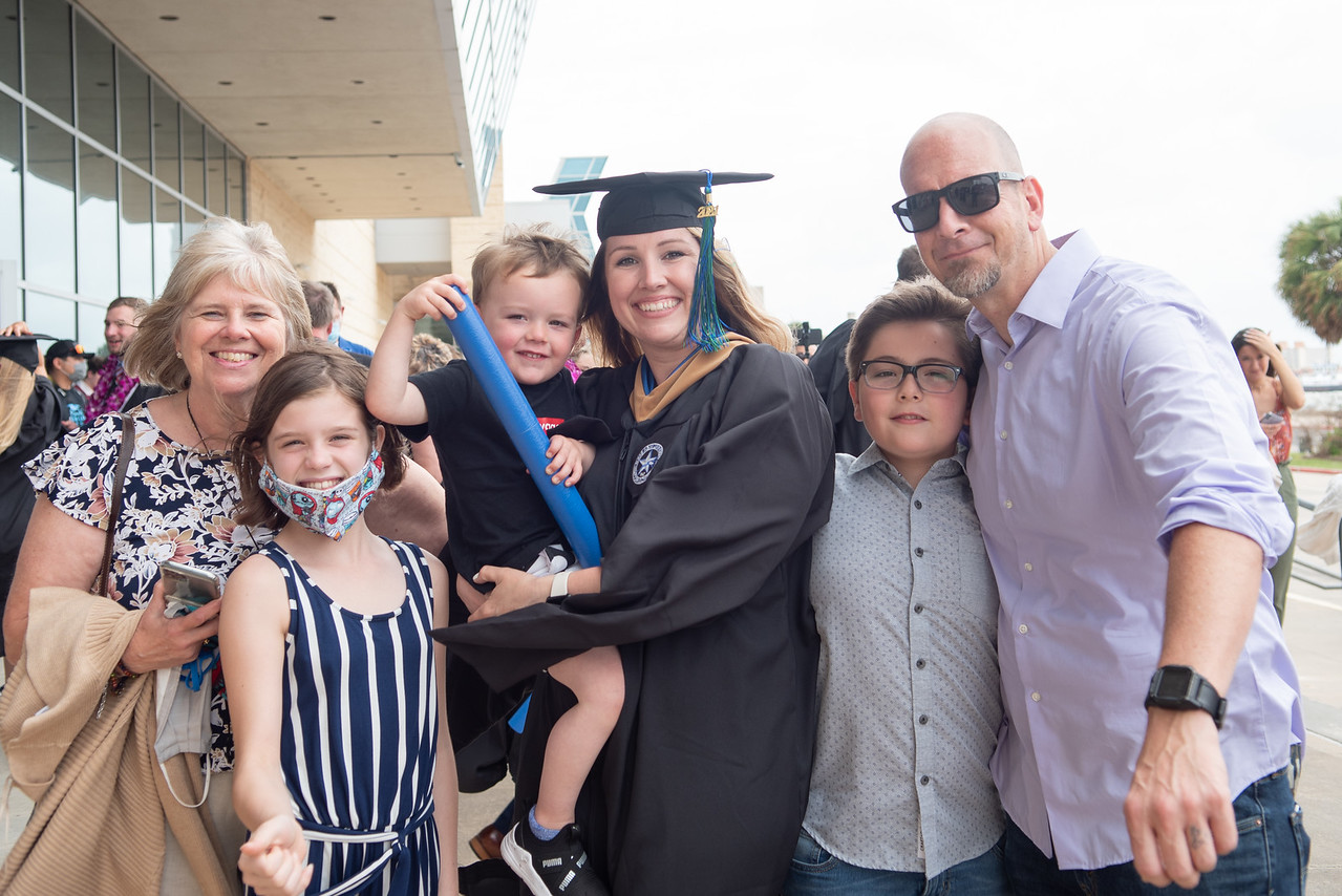 20210515_Commencement-WW-6331
