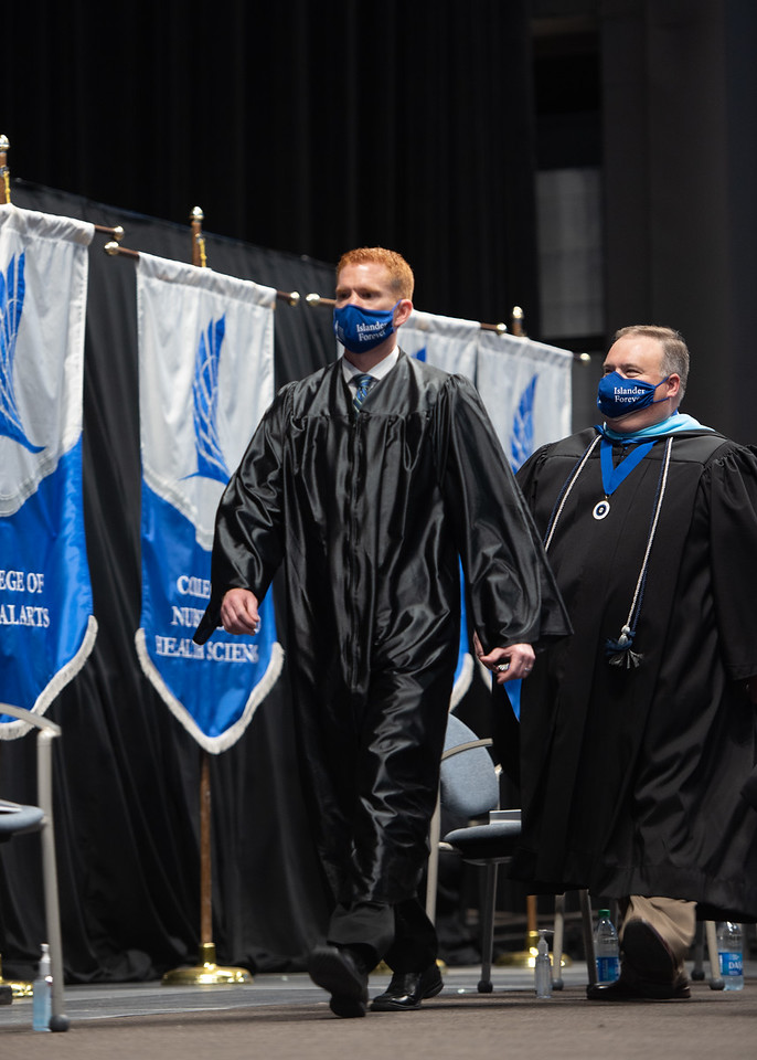 20210515_Commencement-WW-5603