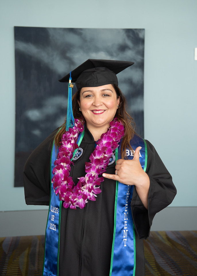 20210515_Commencement-WW-6282